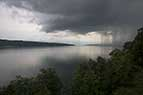 Cayuga Lake Storm-071217